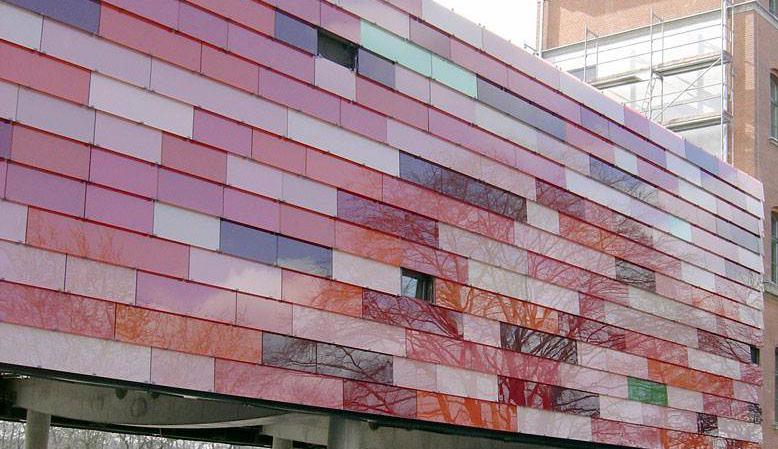 玻璃蜂窝板_铝蜂窝板|三明治板|遮阳百叶制造专家